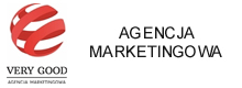 Agencja Marketingowa